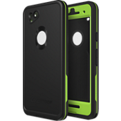 FRE Case for Pixel 2 - Night Lite