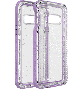 best authentic 650fe fc1df Lifeproof Accessories - Verizon Wireless