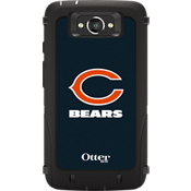 NFL Defender by OtterBox for DROID Turbo - Chicago Bears