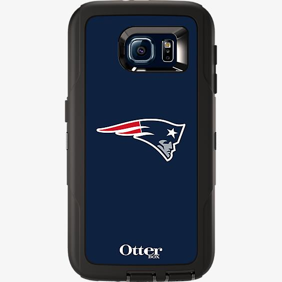 NFL Defender by OtterBox for Samsung Galaxy S 6