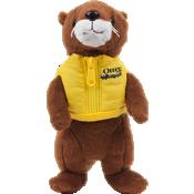 Ollie Otter Plush Doll