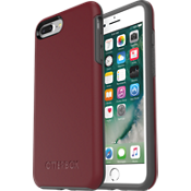 Symmetry Series Case for iPhone 8 Plus/7 Plus - Fine Port
