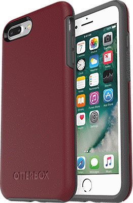 iphone 7 case otter box