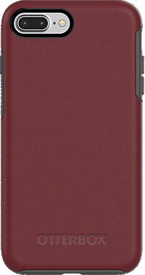finest selection 94d7f 3ad56 Symmetry Series Case for iPhone 8 Plus/7 Plus