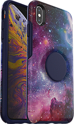 iphone xs max phone case