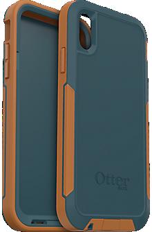 best service f67ec 54c93 Pursuit Series Case for iPhone XR