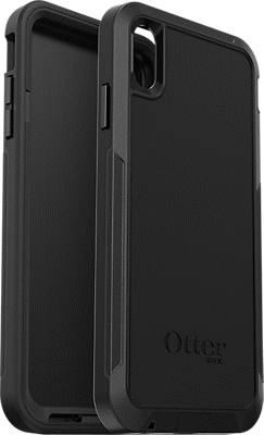 first rate 8887f 88854 Pursuit Series Case for iPhone XS Max