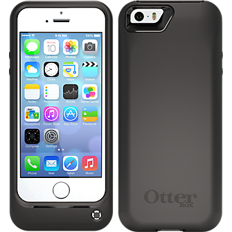 verizon wireless iphone 5s otterbox resurgence power for iphone 5s verizon 5456