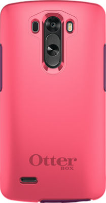 new arrival 74021 e58c7 Symmetry Series for LG G3