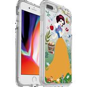 Symmetry Series Power of Princess Case: Snow White Edition for iPhone 7 Plus/8 Plus