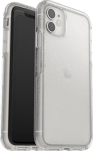 i phone 11 cases