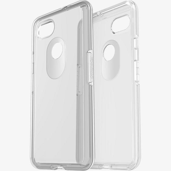 Symmetry Clear Series Case For Pixel 2 XL