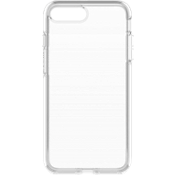 Symmetry Clear Series Case for iPhone 7 Plus - Clear