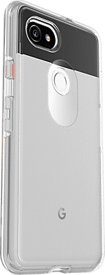 detailed pictures a2c5c ef147 Symmetry Clear Series Case For Pixel 2 XL