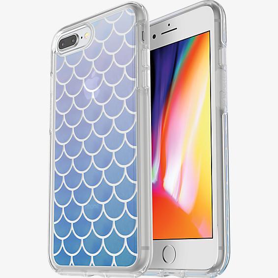 iphone 8 plus protective case otterbox