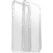 Symmetry Clear Series Case for iPhone XS Max - Clear