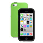 OtterBox Symmetry Series for iPhone 5c