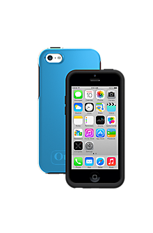 cheap for discount aa55e 13504 Symmetry Series for iPhone 5c