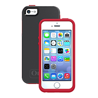 otterbox symmetry iphone 5s otterbox symmetry series for iphone 5 5s verizon wireless 15823