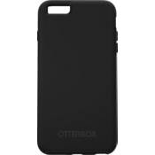 OtterBox Symmetry Series for iPhone 6 Plus/6s Plus - Black