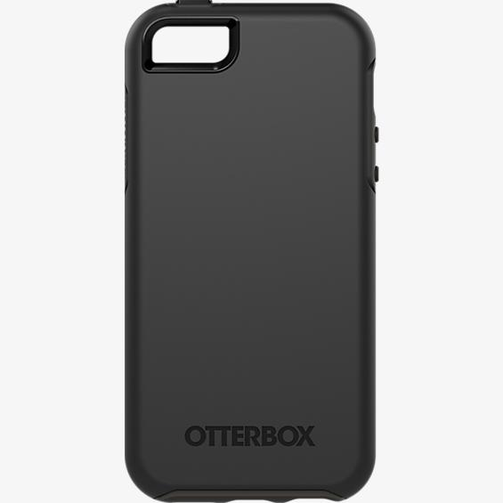 Symmetry Series Case for iPhone 5/5S/SE