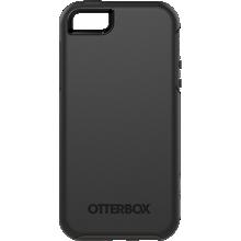 Symmetry Series® for Apple iPhone SE - Black