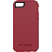 Symmetry Series® for Apple iPhone SE - Rossa Corsa