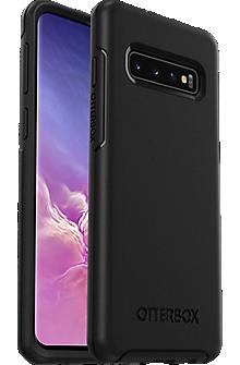 Samsung Galaxy Otterbox case