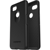 Symmetry Series Case For Pixel 2 XL - Black
