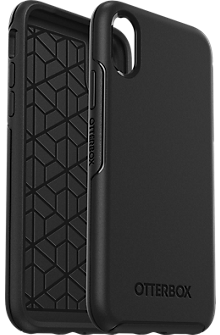 the best attitude 84947 c4b04 Symmetry Series Case for iPhone XS/X