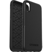 Symmetry Series Case for iPhone XS/X - Black
