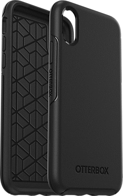 the best attitude 47f64 26078 Symmetry Series Case for iPhone XS/X