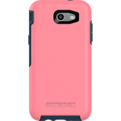 Symmetry Series Case for Galaxy J3 Eclipse - Saltwater Taffy