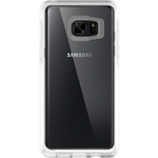 Symmetry Series Case for Galaxy Note7 - Clear