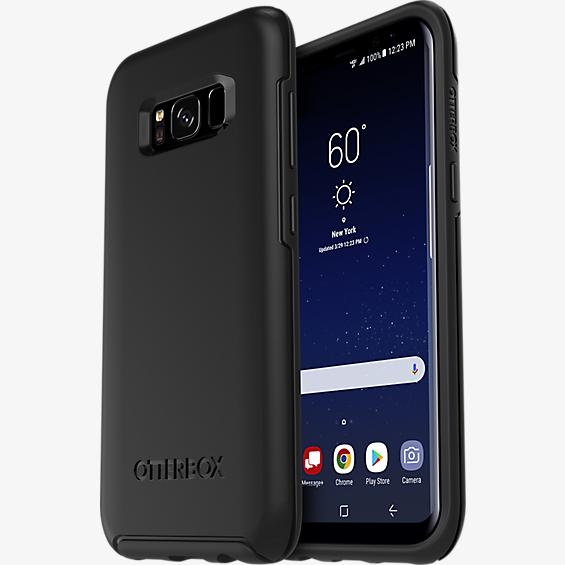 Symmetry Series Case for Galaxy S8