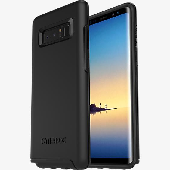 Symmetry Series Case For Galaxy Note8