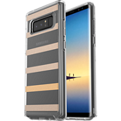 Symmetry Series Case For Galaxy Note8 - Inside the Lines