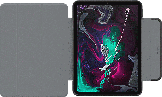 pretty nice ac31e 9a8ae Symmetry Series 360 Case for iPad Pro 11-inch
