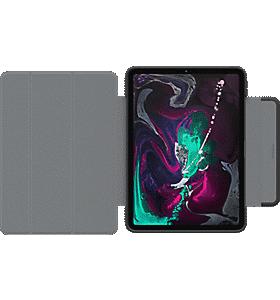 newest ac04d 12042 iPad Cases Accessories - Verizon Wireless