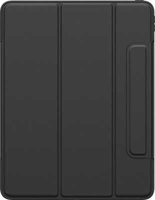 new style 80efd 8d4ac Symmetry Series 360 Case for iPad Pro 12.9 (2018)