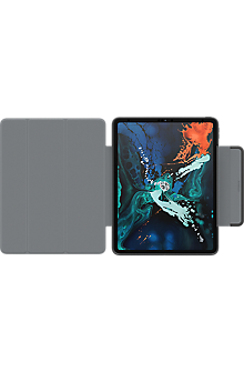 new style b2b5d a7099 Symmetry Series 360 Case for iPad Pro 12.9 (2018)