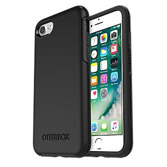 otterbox iphone case 8