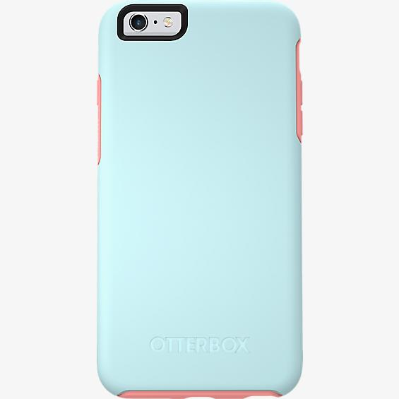 Symmetry Series Case for iPhone 6/6s - Boardwalk