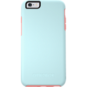 Symmetry Series Case for iPhone 6/6s - Boardwalk