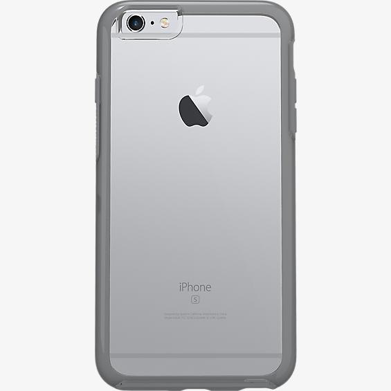 Symmetry Series Case for iPhone 6 Plus/6s Plus - Grey Crystal