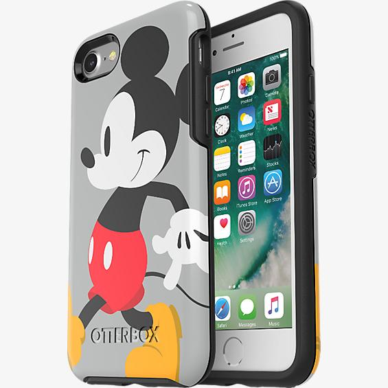 Symmetry Series Case for iPhone 8/7