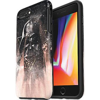 Verizon Otterbox Iphone S Plus