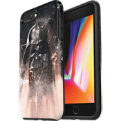 Symmetry Series Case: Darth Vader Edition for iPhone 8 Plus/7 Plus