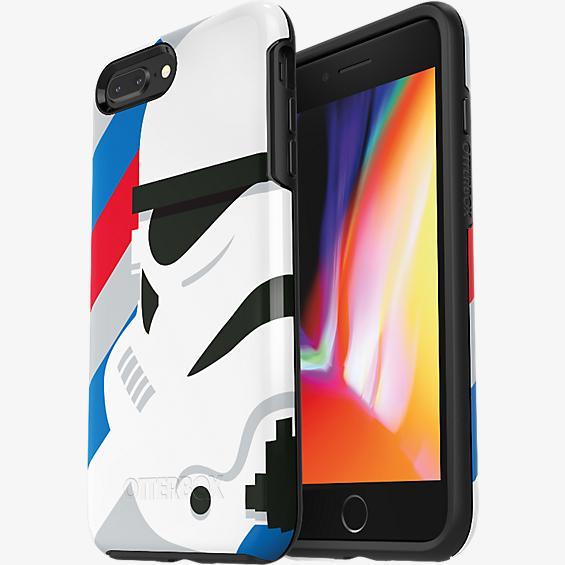 Symmetry Series Case for iPhone 8 Plus/7 Plus