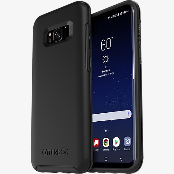 Symmetry Series Case for Galaxy S8+